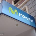 rotulo_movistar