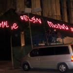 neon_portal_de_belen