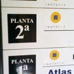 señalizacion_directorio