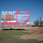 señalizacion_valla_publicitaria_las_fuentes
