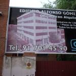 señalizacion_valla_publicitaria