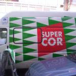 vinilo_furgoneta_supercor
