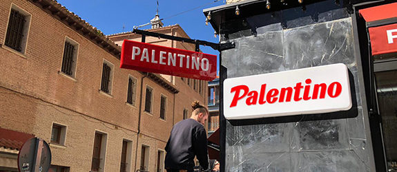 inauguracion_montaje_palentino